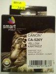 CANON CLI-526Y           smart PRINT