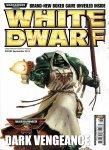 WHITE DWARF 393