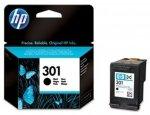 HP 301 BLACK DJ1050/3000 CH561EE