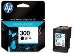 HP 300 BLAC F4280/D2560 CC640E