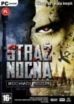 STRAŻ NOCNA PC CD