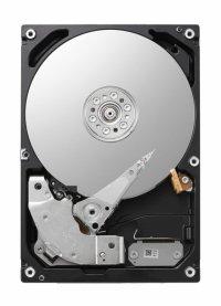 Dysk Toshiba X300 HDWR180EZSTA 3,5 8TB SATA 7200 256MB