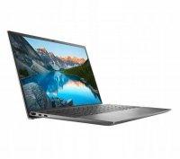 Notebook Dell Inspiron 5310 13,3FHD+ i5-11320H/16GB/SSD51<br />2GB/IrisXe/10PR Silver
