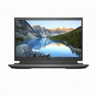Notebook Dell G15 5511 15,6FHD360Hz/ i7-11800H/16GB/SSD1T<br />B/RTX3060/W10/Black