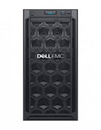 Serwer Dell PowerEdge T140 /E-2136/8GB/1TB/WS20<br />19Std