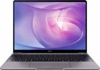 Notebook Huawei Matebook 13 13 IPS/R5 3500U/8GB/SSD256GB/V<br />ega8/Win10 Grey