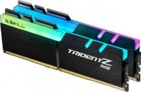 Pamięć DDR4 G.Skill Trident Z RGB 32GB (2x16GB) 3200MHz CL16 1,35V