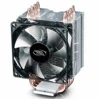 Chłodzenie AC Deepcool Gammaxx C40 - USZ OPAK