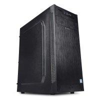 Komputer ADAX VERSO WXPC9400 C5 9400/H310/8G/SSD512G<br />B/W10Px64