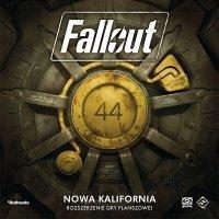 Fallout: Nowa Kalifornia PL