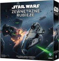 Star Wars: Zewnętrzne Rubieże