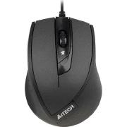 Mysz A4Tech V-TRACK N-600x Black
