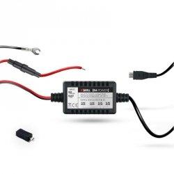 Zasilacz samochodowy Xblitz R4 Power