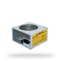 Zasilacz Chieftec GPA-550S 550W ATX 120mm aPFC <80%