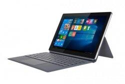 Tablet 2in1 Kruger&Matz KM1162.1 11,6 EDGE Win10