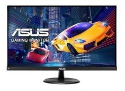 Monitor Asus 23,8 VP249QGR VGA HDMI DP głośniki