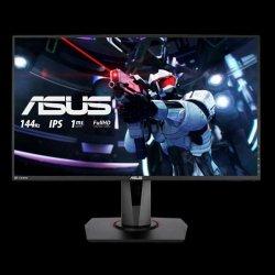 Monitor Asus 27 VG279Q DVI-D HDMI DP głośniki