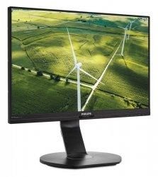 Monitor Philips 23,8 241B7QGJEB/00 VGA HDMI DVI-D 4xUSB 3.0 głośniki - USZ OPAK