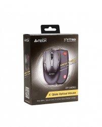Mysz A4-Tech V-Track OP-540NU