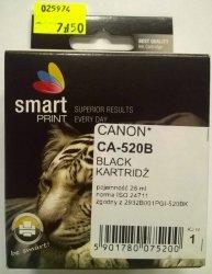 CANON PGI-520BK          smart PRINT