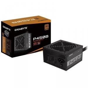 Zasilacz Gigabyte P450B 450W