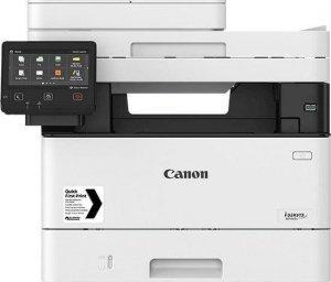 Urządzenie Wielofunkcyjne Canon i-SENSYS MF446x 3 w 1