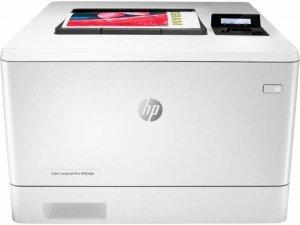 Drukarka laserowa HP Color LaserJet Pro M454dn