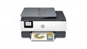 Urządzenie wielofunkcyjne HP OfficeJet Pro 8022e 4w1