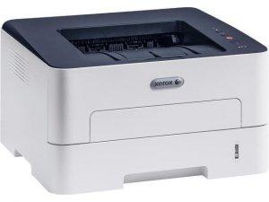 Drukarka laserowa Xerox B210 (B210V_DNI)