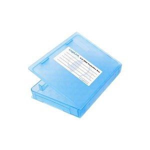 Pudełko ochronne na HDD LogiLink UA0131 2,5