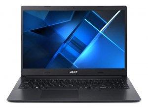 Notebook Acer Extensa 15 15,6FHD/Athlon Silver 3050U/8GB/SSD256GB/Radeon Black