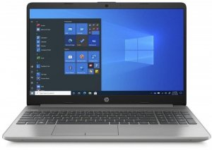 Notebook HP 250 G8 15,6FHD/i5-1035G1/8GB/SSD256GB/MX130-2GB/ Silver
