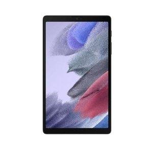 Tablet Samsung Galaxy Tab A7 Lite 8.7/3GB/32GB/WiFi/LTE/Android11 szary