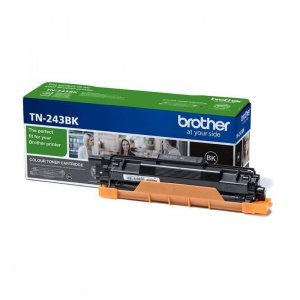 Toner Brother TN-243BK Black