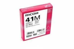 Ricoh Print Cartridge GC 41M