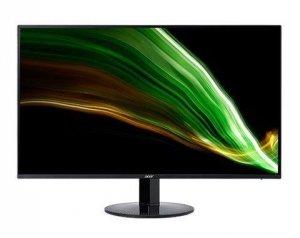 Monitor Acer 23,8 SB241Y A (UM.QS1EE.001) VGA HDMI - USZ OPAK
