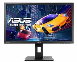 Monitor Asus 24 VP248QGL-P VGA HDMI DP głośniki