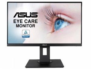 Monitor Asus 23,8 VA24EHL VGA DVI HDMI głośniki