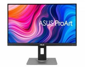 Monitor Asus 27 ProArt PA278QV DVI HDMI DP mDP 4xUSB 3.0 głośniki