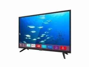 Telewizor Kruger&Matz 32 HD smart DVB-T2/S2 H.265
