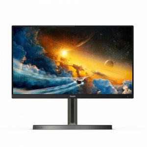 Monitor Philips 27 Momentum 278M1R/00 4K 2xHDMI DP USB-B 4xUSB 3.1 głośniki