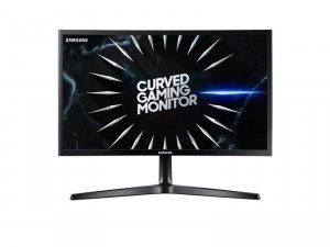 Monitor Samsung 23,5 C24RG50 2xHDMI DP