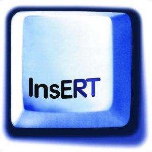 InsERT - Sfera dla Subiekta GT - rozszerzenie na kolejne stan.