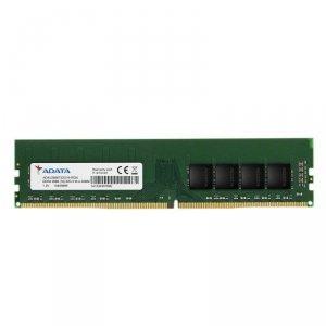 Pamięć DDR4 ADATA Premier 8GB (1x8GB) 2666MHz CL19 1,2V Single