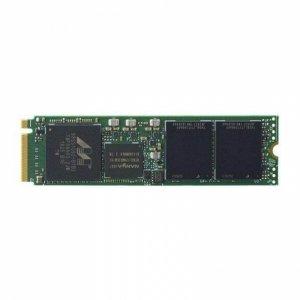 Dysk SSD Plextor M9PGN Plus 1TB M.2 2280 PCIe Gen 3 x4 (3400/2200 MB/s) TLC