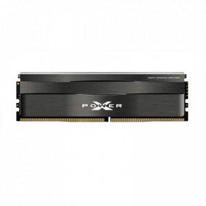 Pamięć DDR4 Silicon Power XPOWER Zenith Gaming 16GB (1x16GB) 3200MHz CL16 1,35V