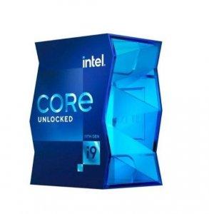 Procesor Intel® Core™ i9-11900KF Rocket Lake 3.5 GHz/5.3 GHz 16MB LGA1200 BOX