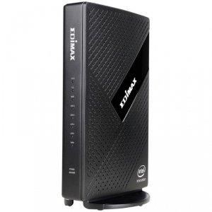 Router Edimax BR-6473AX WiFi AX3000 4xLAN 1xWAN