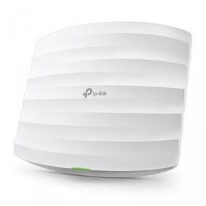 Access Point TP-Link EAP245 V3 AC1750 2xLAN Gb PoE sufitowy