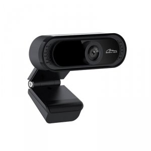 Kamera internetowa Media-Tech LOOK IV MT4106